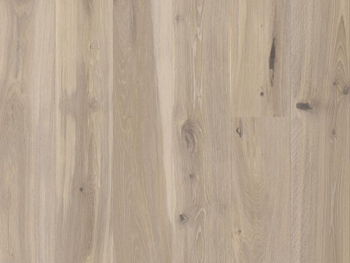 Witte Houten Vloer : Witte houten vloer klein vloer bamboe en houten vloeren