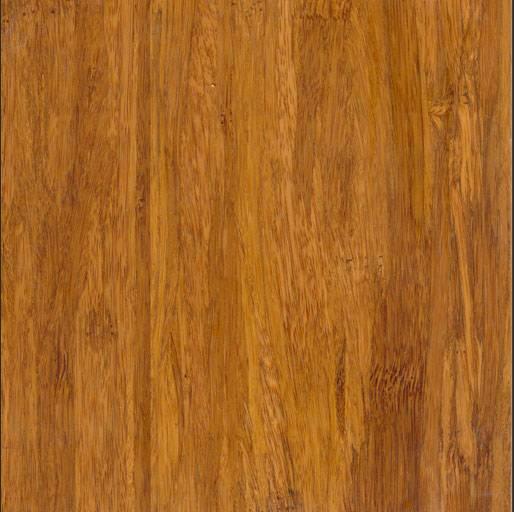 Klein Vloer Bamboe 2 lagen