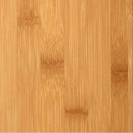 Klein Vloer Bamboe 3 laags plain pressed
