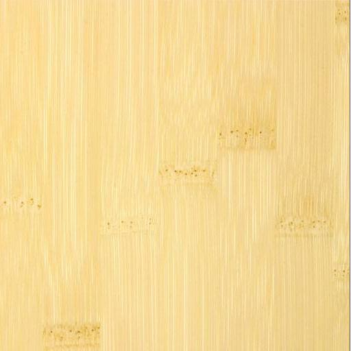 Klein Vloer 2 lagen Bamboe plain pressed