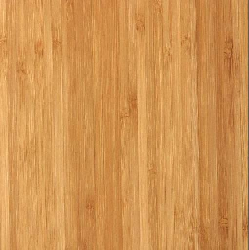 Klein Vloer 2 lagen bamboe side pressed