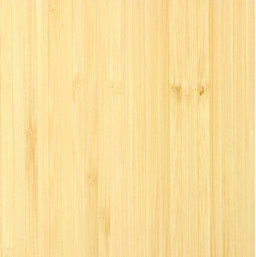 Klein Vloer Bamboe side pressed