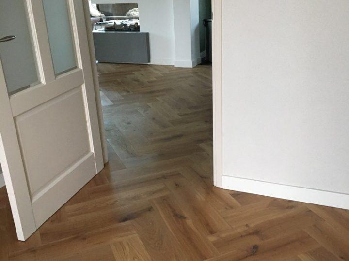 Parketvloeren haarlem houten vloeren haarlem amsterdam lamelparket