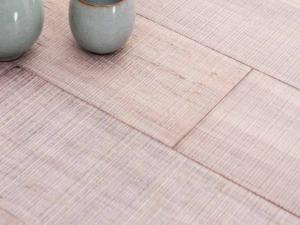 Bamboe Solida