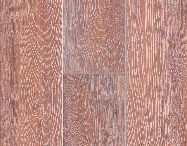 Klein Vloer Solida Onyx beige houtlook