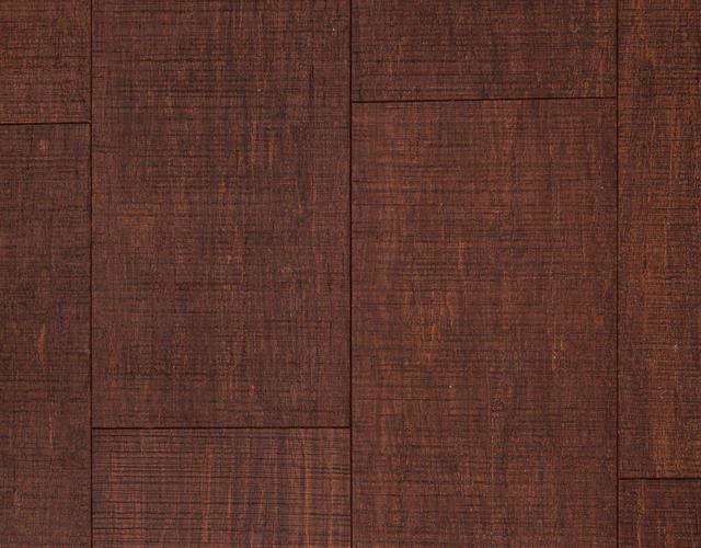 Klein Vloer Solida Topaz brown