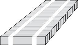 Klein Vloer Bamboo industriale_tekening