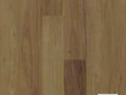 Lamelparket eiken puur blank geolied klein vloer bamboe en