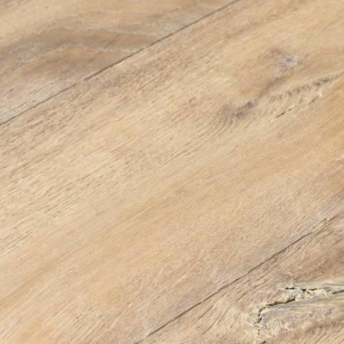 Raftwood eiken type Amazone