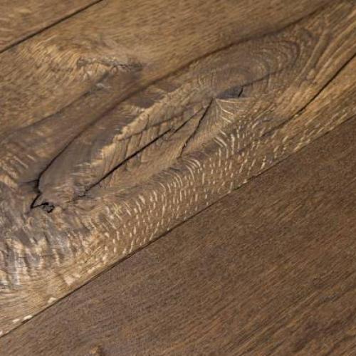 Raftwood Eiken Missouri