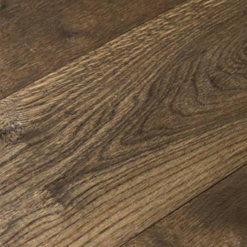 Raftwood eiken yellowstone