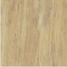 Bamboe Density wit gelakt